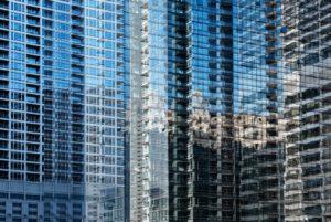 LIT Method Secures New Financing