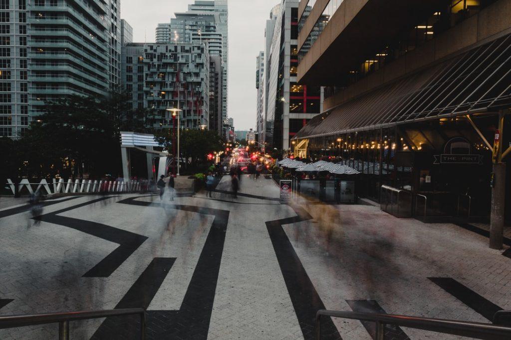 Manufacturing Digitization Startup Kinta AI Raised $5.5M in Series A Funding