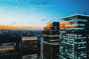 OpenSea Raises $23M in Funding