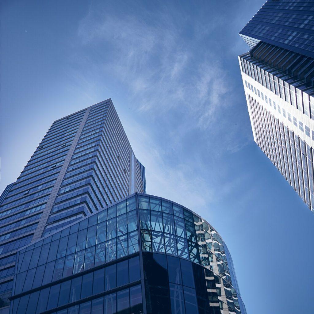 Rho Technologies Raises $100M in Financing