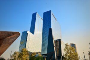 Salty Dot Raises More Than $15M in Funding