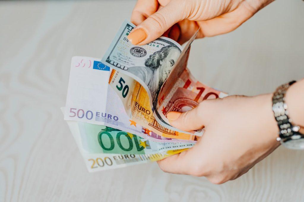 Scale AI Raises $325M in Series E Funding