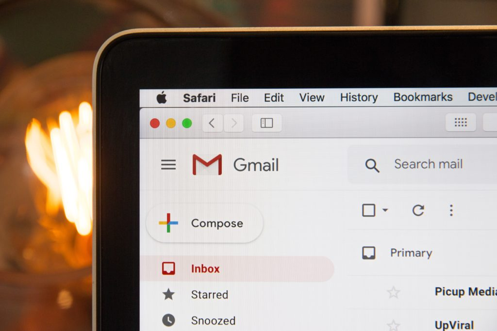 Cold emailing for startups: How to contact investors