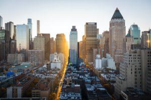 Uniphore Secures $140M in Series D Funding