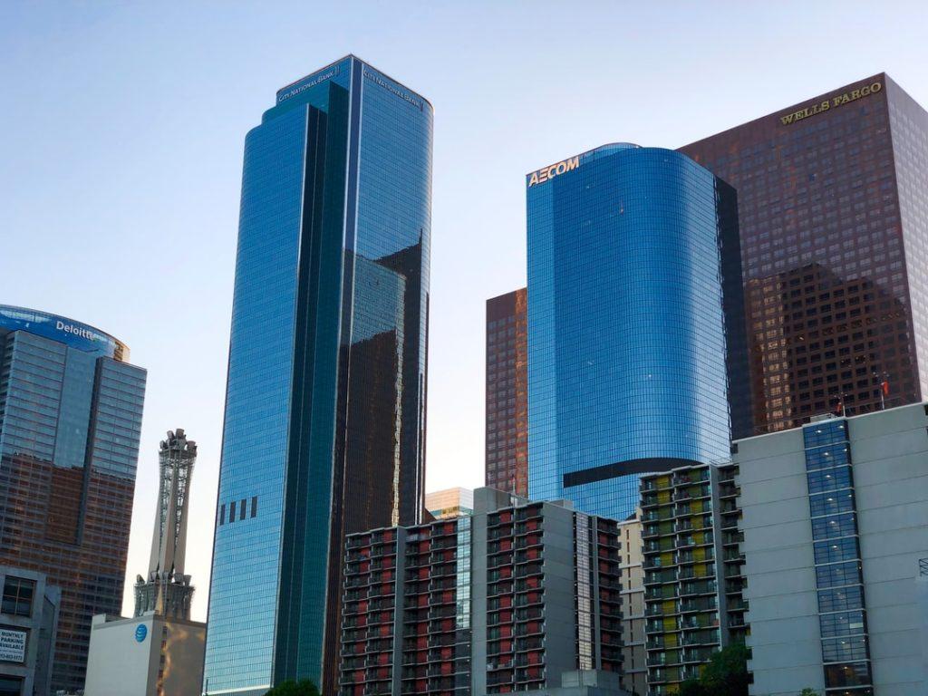 UnitedMasters Secures $50M Series B