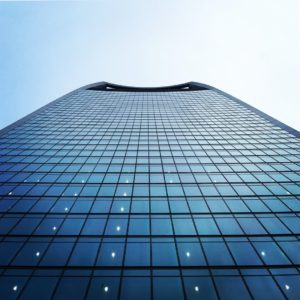 Wasabi Raises $112M in Series C Financing