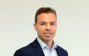"""Stephan Morais (Indico Capital Partners): Entrepreneurs may not realize that this is a """"Winner takes it all"""" game: you're either going to win the lottery or you're busted."""