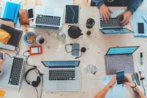 Australian startup Pyn raises $8M seed to bring targeted communication in-house