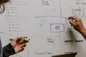 Competitive Intelligence Platform Crayon Raises $22 Million