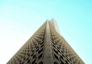 Construction tech upstart Assignar adds a Fifth Wall with $20M Series B