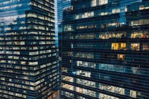 Decision Automation Company Shift Technology Raises $220 Million