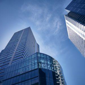 Digital Asset Savings and Loan Platform Ledn Raises US$30M Series A