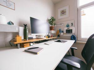 MVL Raises $8M and Announces Startup Studio Innovation