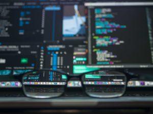 Snapdocs Raises $150 Million in Series D Funding