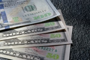 Zeta Raises $250M From SoftBank Vision Fund 2 for Its Omni Stack for Banks