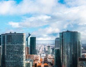 Australian fintech Zeller lands $50M AUD led by Spark Capital at a $400M AUD valuation