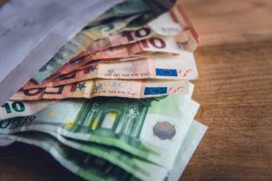 B9 Raises $1.7M in Pre-Seed Funding