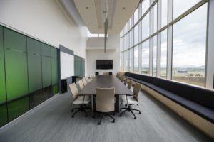 BEKHealth Raises $4M in Funding