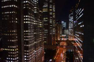 Business software marketplace G2 raises $157M