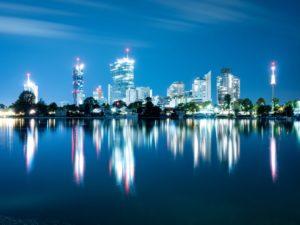 Chainalysis Raises $100M at a $4.2 Billion Valuation