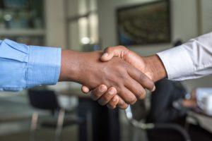ecoATM Gazelle Raises $75M in Funding