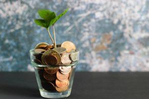 Eltropy Raises $21M in Funding