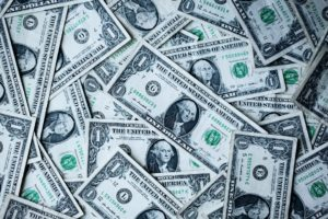 Immersive Labs Raises $75M in Series C Funding