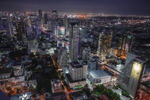 SmartAsset Raises $110M Series D Round