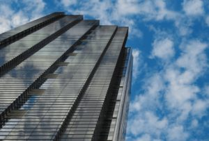 Tesseract Raises $25M in Series A Funding