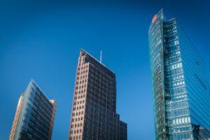 ThreatX Raises $10 Million; Extends Attacker-Centric Security Platform