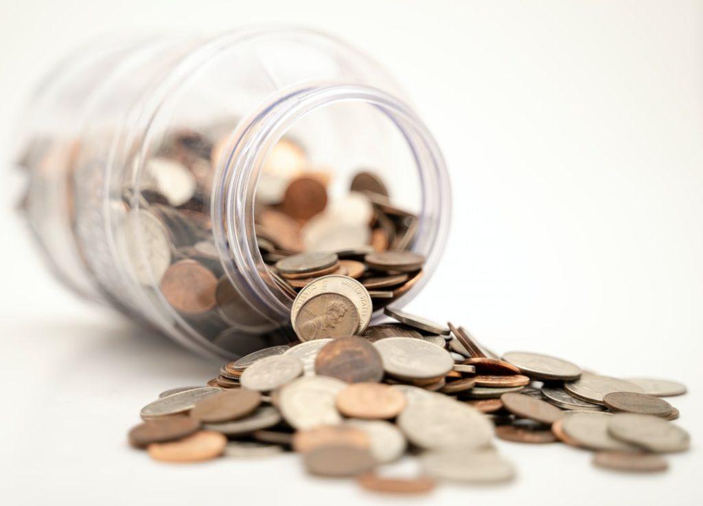TicketSwap Raises $10M in Funding