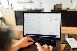 UtilizeCore Raises $5.3 Million To Transform Service Management