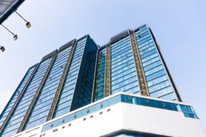 Vianai Systems raises additional $140M to build upon strong customer adoption