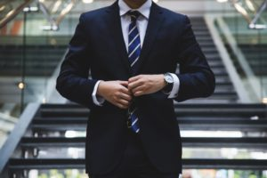 Accounting automation and collaboration platform FloQast raises $110M