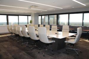Acrew Capital, Jeff Bezos back Colombia-based proptech La Haus' $100M debt, equity round