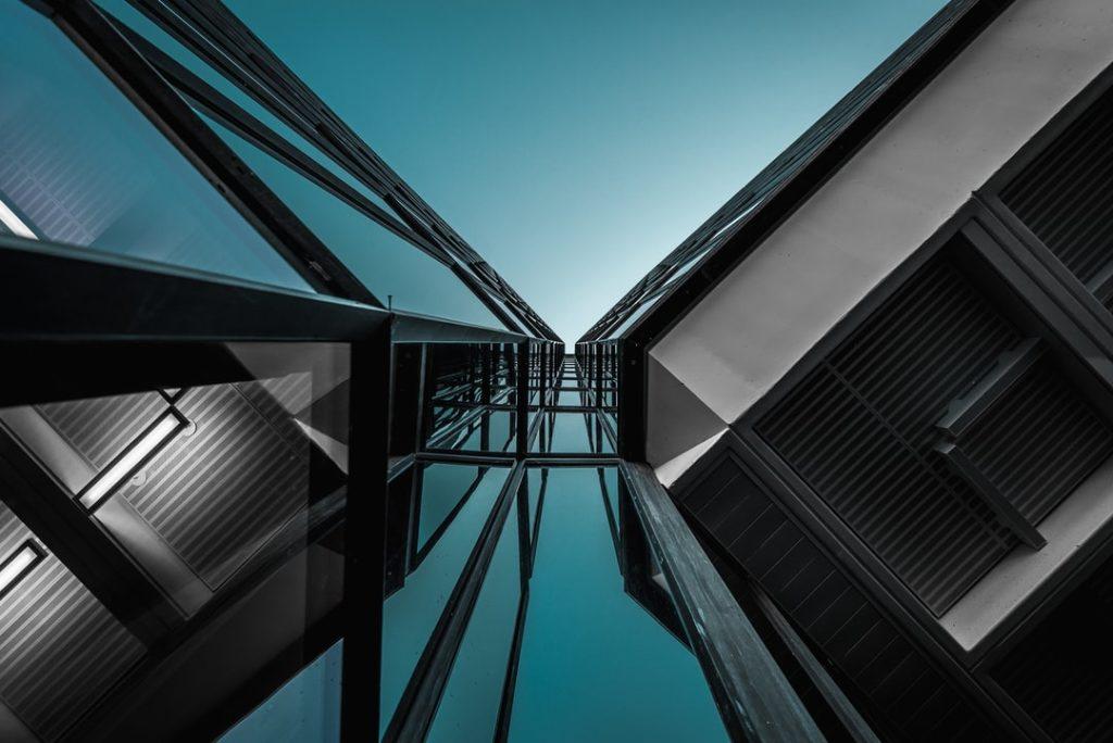 Agile Space Industries Raises $1.8M In Funding