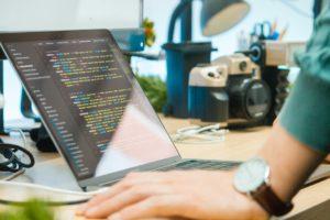Amperity raises $100M to unify customer data