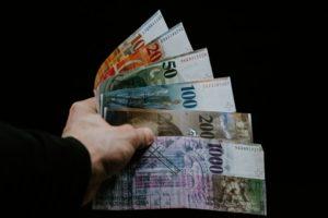 bolttech Raises $180M in Series A Funding