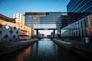 Climate X Raises $1.5M in Funding