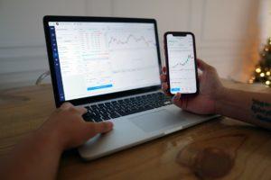 Decentralized Prediction Markets Platform Hedgehog Markets Raises $3.5M in Seed Funding