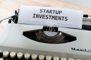 Frizata Closes $5M Series A Funding