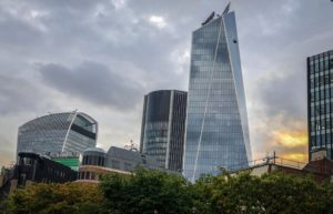 Genvid Holdings Raises $113M in Series C Funding