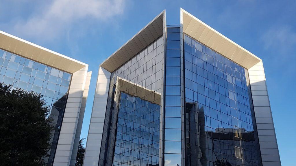 GHGSat Closes US$45M Series B Funding