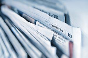 Gopuff Raises $1 Billion in New Funding from Leading Global Investors