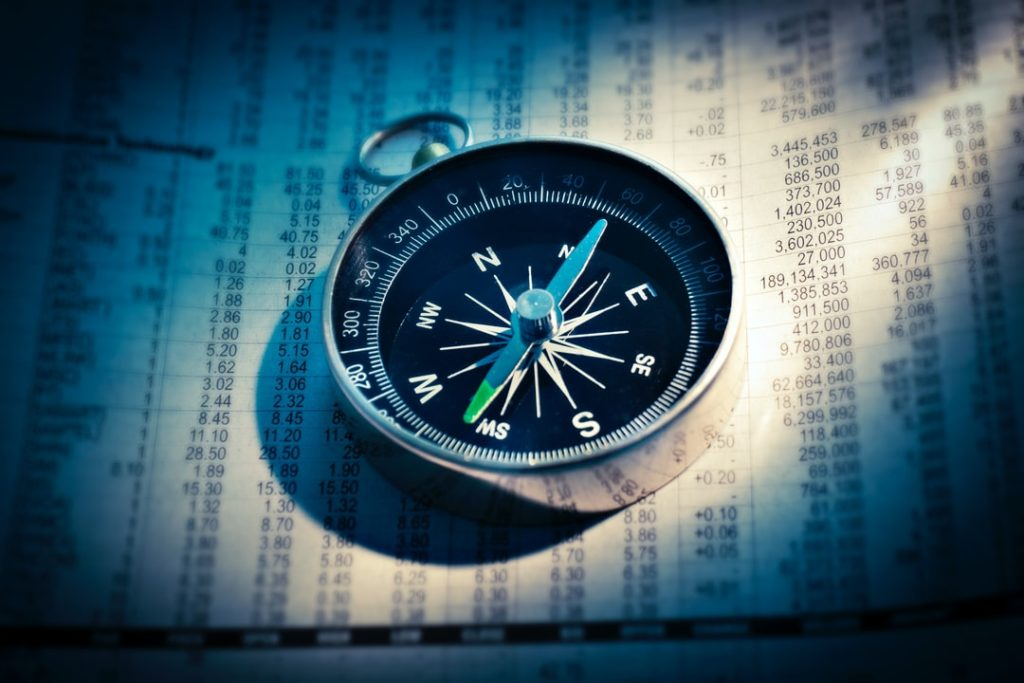 Hyperexponential Raises $18M in Funding