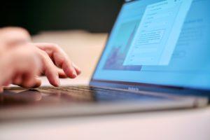 Intellimize raises $30M to optimize websites with AI