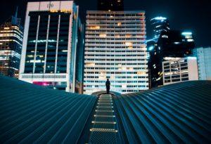 JLL, Khosla lead Jones' $12.5M Series A for real estate vendor compliance
