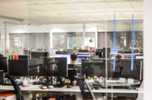Joshua Kushner's Thrive Capital leads $20M investment in Brazilian healthcare startup Pipo Saude