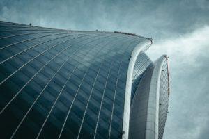 Lacuna Technologies announces $16 million Series A round led by Xplorer Capital Management