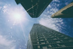 Lightyear Raises $13.1M in Series A Funding